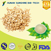 High quality Oat Extract Beta Glucan/Oat Straw Extract