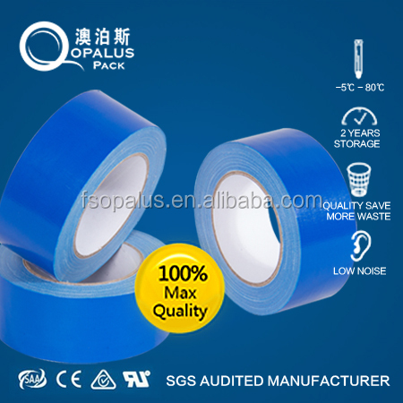 Strong Adhesive colored Cloth tailors tape measure