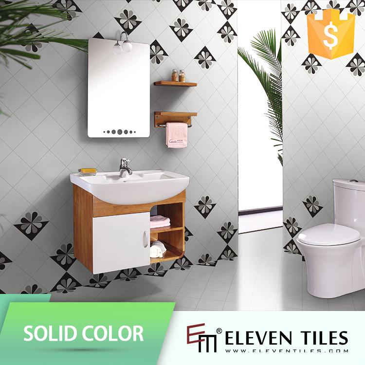 nouveau distributeur de produits voulait rsistant lacide modle tuile salle de bains en - Modele Ceramique Salle De Bain En Algerie