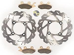 Cheap Brembo Brake Rotors And Pads, find Brembo Brake Rotors
