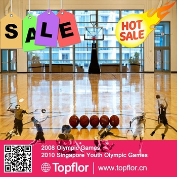 Basketball Court Used Wooden Pvc Flooring For Sale Buy Wooden Pvc - Used basketball court flooring for sale