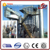 Quality guaranteed Industrial Pulse Bag Dust Catcher