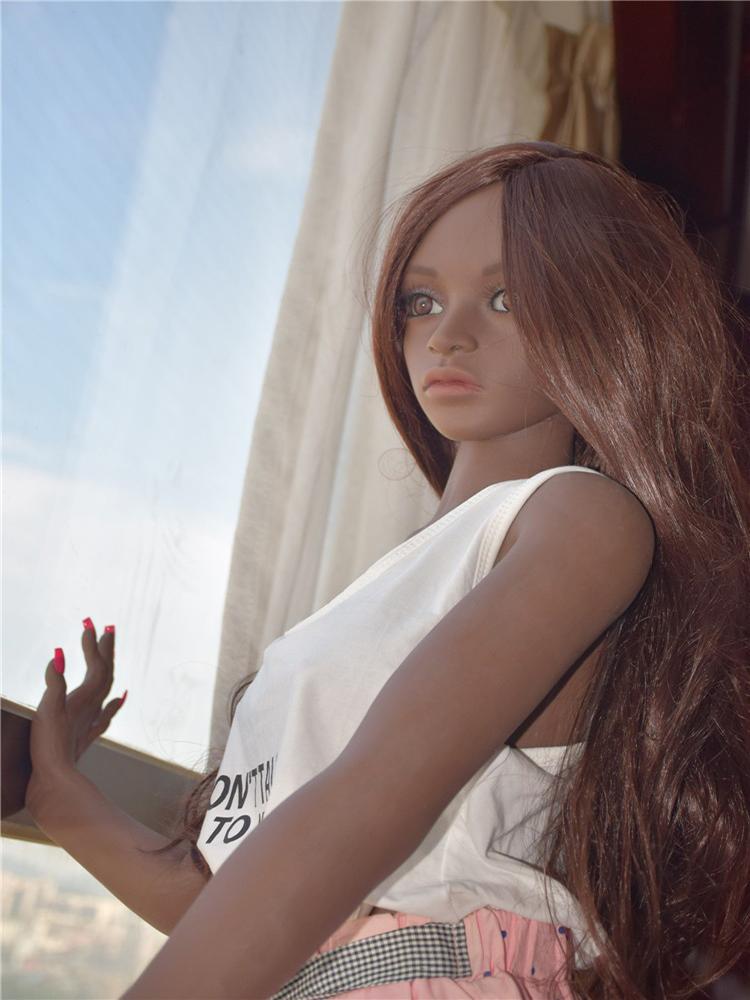 acheter des lots d 39 ensemble french moins chers galerie d 39 image french sur jeune fille noire. Black Bedroom Furniture Sets. Home Design Ideas