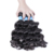 cheap products latest goods 100% virgin standard weight water wave hair weave