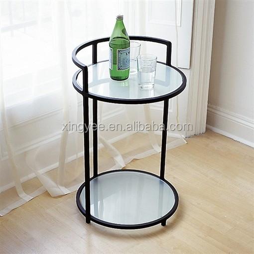 moderne woonkamer vintage end tafel meubels hotel salontafel
