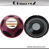 12 inch woofer speaker system sub woofer PS-0412