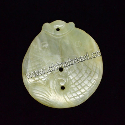 Round jade pendant round jade pendant suppliers and manufacturers round jade pendant round jade pendant suppliers and manufacturers at alibaba mozeypictures Gallery