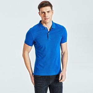 bangladesh online shop man wears u.s. polo shirts good high quality polo shirts customized logo OEM wholesale factory