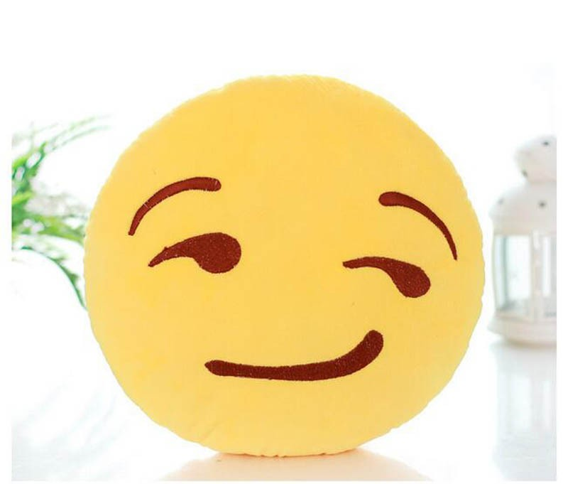 1000+ images about smiley on Pinterest | Smiley faces ... |Nice And Friendly Emoji