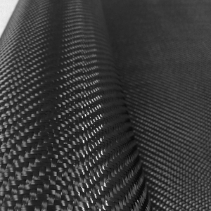Best quality carbon fiber electrically conductive fabric