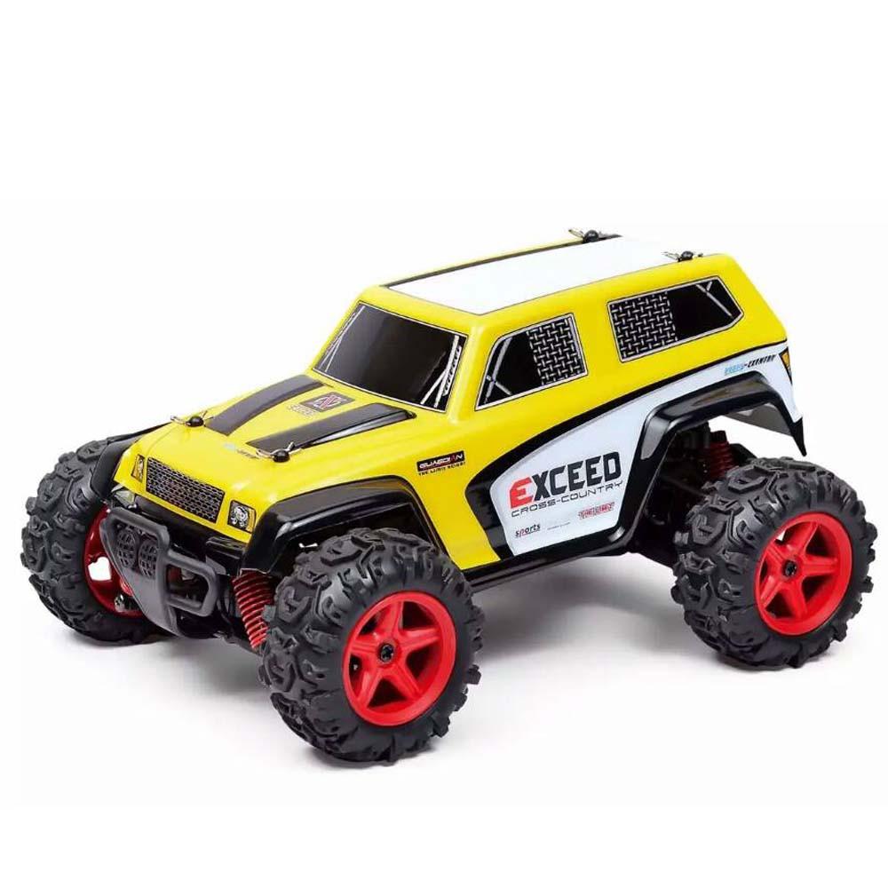rc toys remote control toys toys for autos weblog. Black Bedroom Furniture Sets. Home Design Ideas