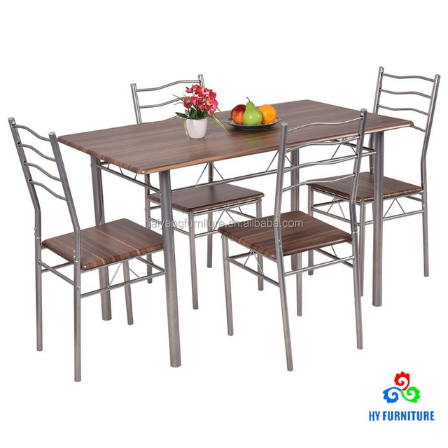 Buy Cheap China Brown Table And Chair Set Products Find China Brown