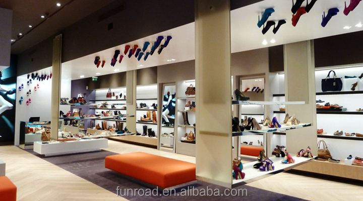Sports Shoe Fitting London