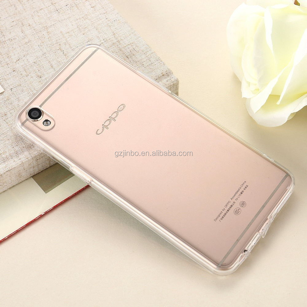 Droproof phone cover for oppo moblie phone