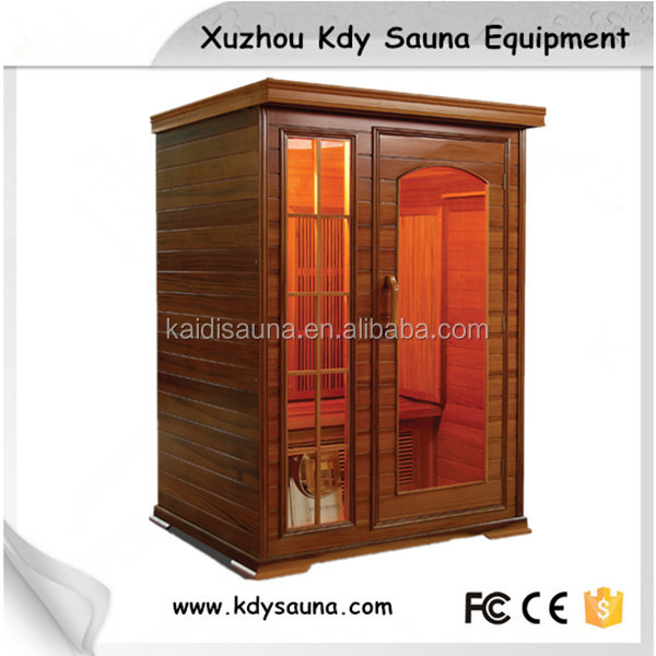 Superieur Keys Backyard Sauna Wholesale, Sauna Suppliers   Alibaba