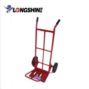 Foldable Hand Trolley, Shopping Cart