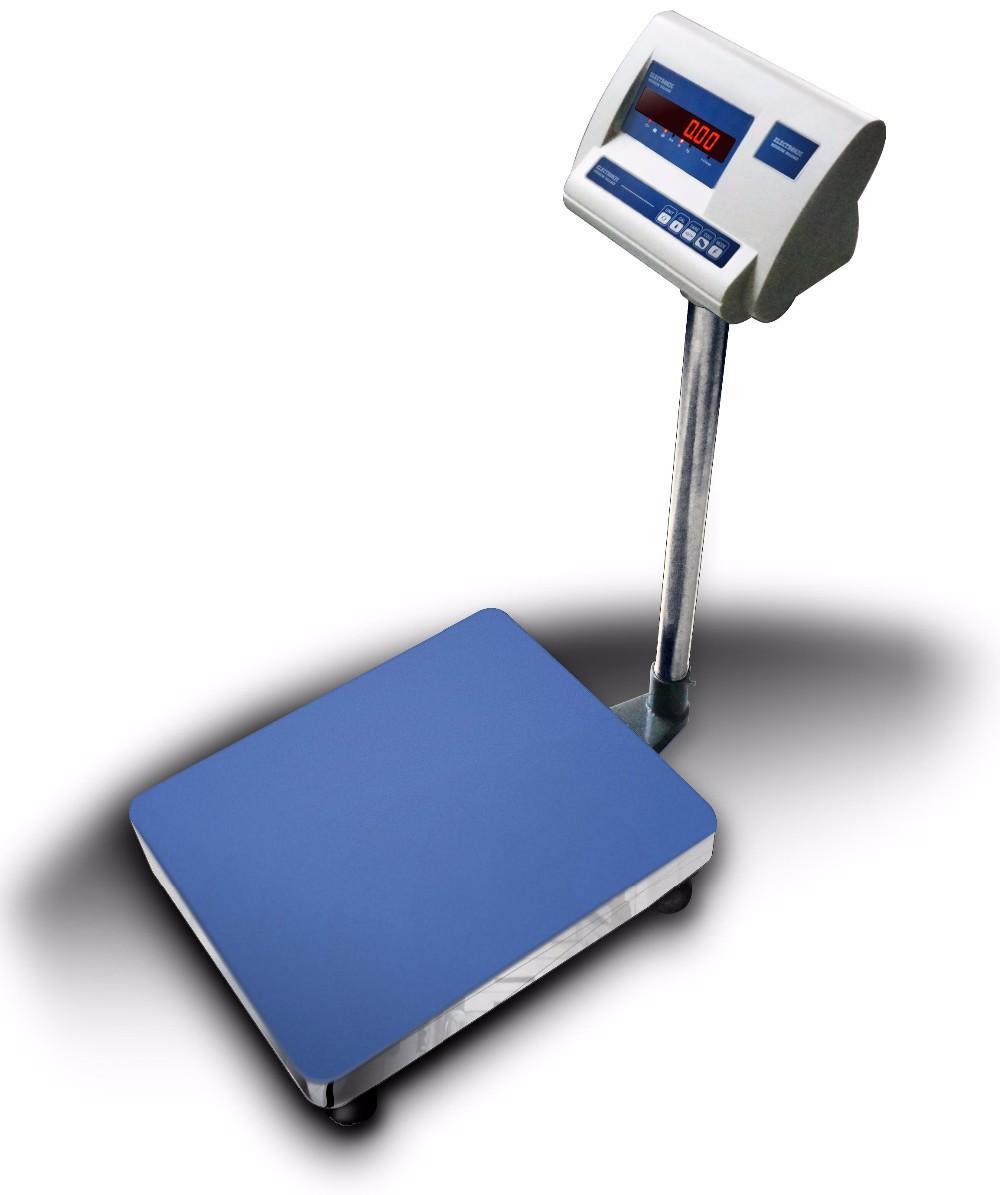 Картинки по запросу Индустриальные платформенные весы