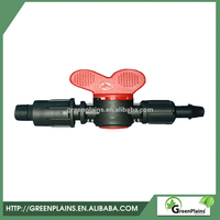 China Manufacture Ball Valve,Mini Electric Valve