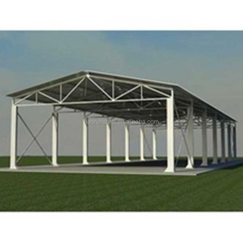 2020 Multispan Desain Baru Siap Membuat Dibuat Khusus Menawarkan 2 Lantai Gudang Dicat Struktur Rangka Baja Di Argentina Buy Bahan Bangunan Struktur Baja Desain Baru Dibuat Gudang Di Argentina Penawaran Khusus 2 Lantai
