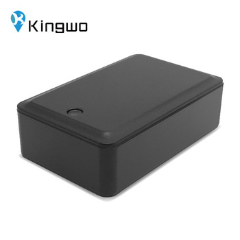 High Quality Gps+agps+lbs Tracker For Car/asset/vehicle Globe Catm1 4g  Tracking Device - Buy Catm1 Nbiot Asset Vehicle Gps Tracker,Vehicle Rental