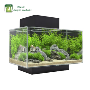 Cuboid Fish Tank Cuboid Fish Tank Suppliers And Manufacturers At