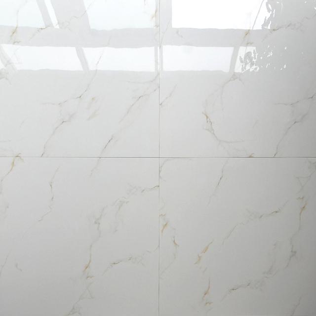 Tuscan Bone Floor Tile Natural Kitchen Room Design Tuscan