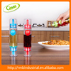 2 way soy sauce bottle, sauce keeper