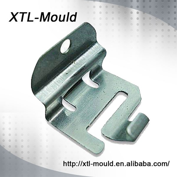Alibaba China wholesale al die casting mould