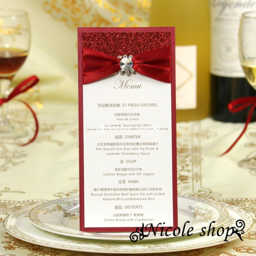 Evening Wedding Reception Food Ideas: Popular Evening Wedding Reception-Buy Cheap Evening