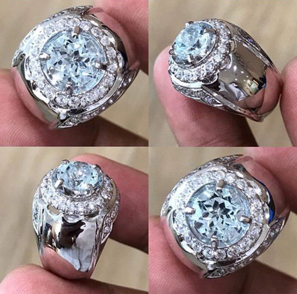 Cheap Men Wear Wedding Ring Find Men Wear Wedding Ring Deals On