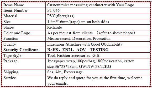 graphic regarding Measurement Tape Printable known as 150cm Metric Printable Branded Tape Evaluate Novelty Dentist Present Human body Body weight Dimension With Your Symbol Or Reputation - Invest in Branded Tape Evaluate,Printable