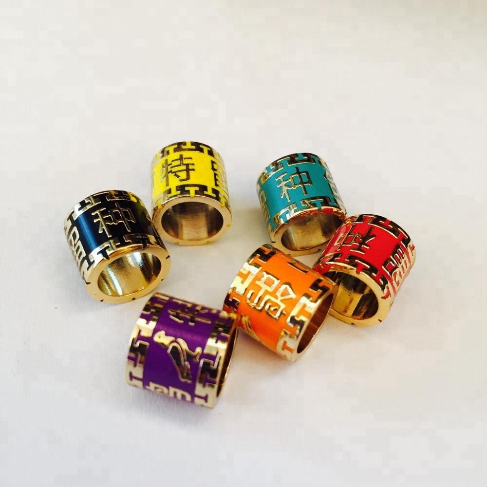 https://sc02.alicdn.com/kf/HTB1a6QYc56guuRjy1Xdq6yAwpXa9/Fancy-golden-pigeon-rings-making-champion-racing.jpg