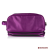 Wholesale Nylon hairdressing tools bag Hair Salon and beauty Tool bag