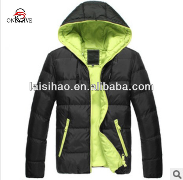 Men Japanese Winter Coat, Men Japanese Winter Coat Suppliers and ...