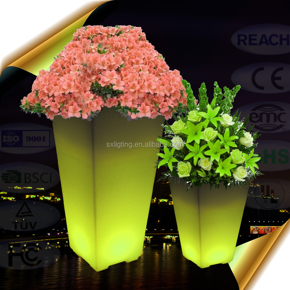 https://sc02.alicdn.com/kf/HTB1a6c1iC3PL1JjSZFxq6ABBVXaR/2018-New-Design-LED-Flower-Pot-LED.jpg