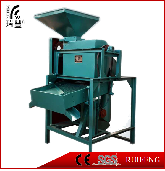 Sell well in Asian market oil expeller price / palm oil processing machine