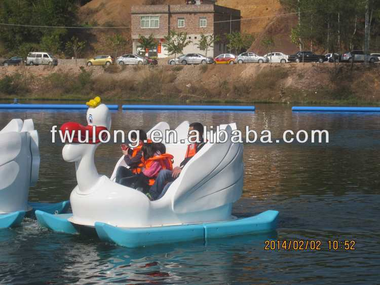 Floating Water Bike, Floating Water Bike Suppliers And Manufacturers At  Alibaba.com