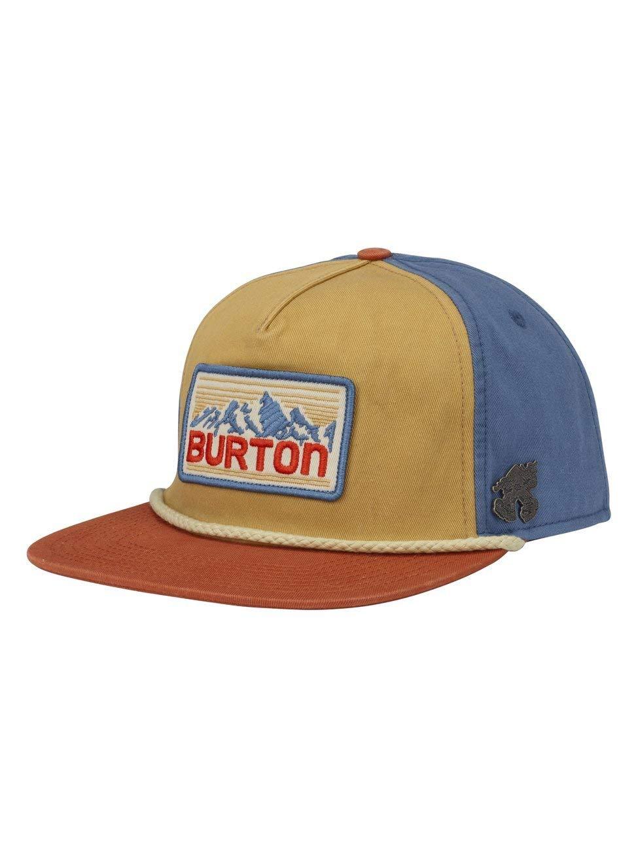 1fd16bf4e8e Get Quotations · Burton Buckweed Hat