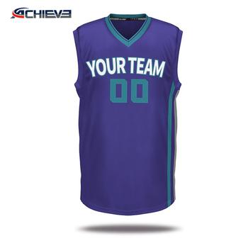 Custom Philippines Basketball Jersey Uniform Design Buy Custom
