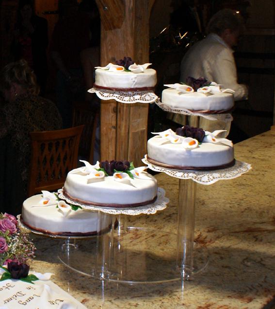 factory custom 5 tier acrylic wedding cake stand buy cake stand wedding cake stand acrylic. Black Bedroom Furniture Sets. Home Design Ideas