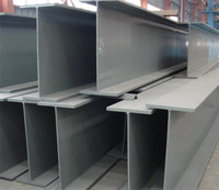 X12crni177/ 301 Stainless Steel H Beam Cheap Prices From China ...