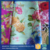 Stitchbond Nonwoven Fabric Printed for Mattress