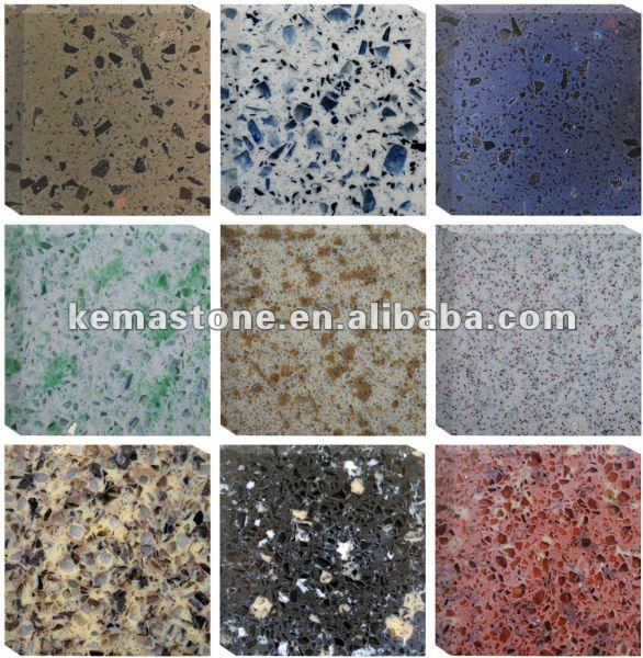Quartz Wall Panels Wholesale, Wall Panel Suppliers   Alibaba