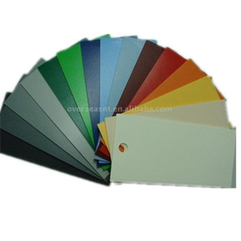 find vinyl sheet in colors