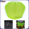 BJ-HGC-YA001 Motorcross headlight guard screen protector motorcycle head lamp cover for Yamaha MT07 FZ07