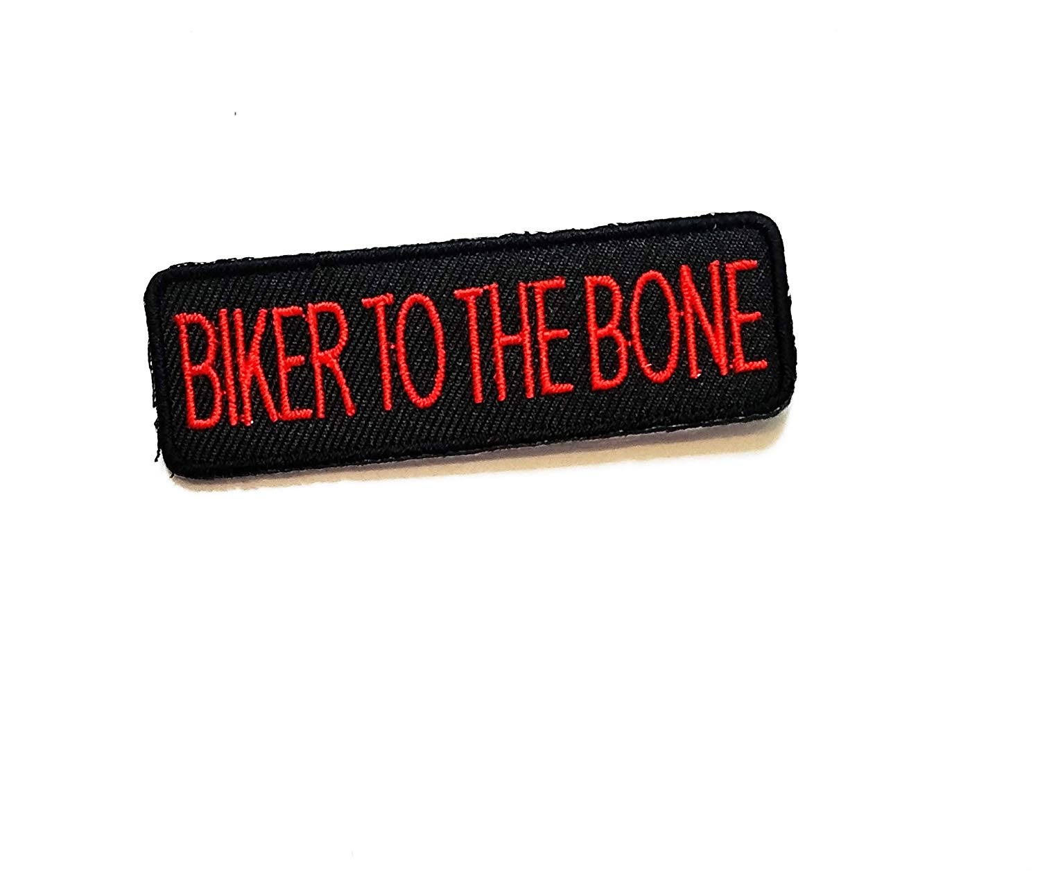 Nipitshop Patches Black Yellow Save A Horse Ride A Biker Patch Words Joyful Motorcycle Embroidered Iron On Patch for Clothes Backpacks T-Shirt Jeans Skirt Vests Scarf Hat Bag