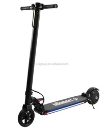 Free shipping electric scooter china with bluetooth watt for adult