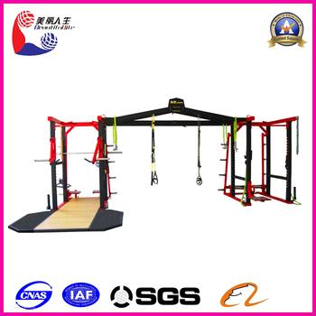 Sports Fitness Equipment 84