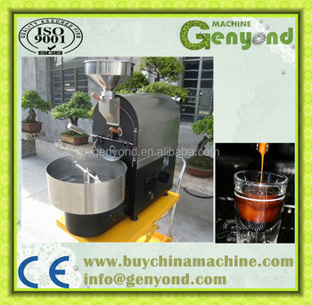 Instant Coffee Making Machine For Coffee Powder Processing ...