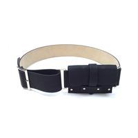 2014 new Fashion waist bag belt women money belts